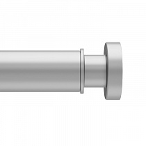 IDDIS Basic Shower Rod 020A200i14