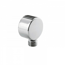 IDDIS Built-in Shower Accessories 002SB00i62