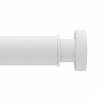 IDDIS Shower Rod 010A200i14