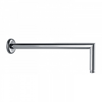 IDDIS Built-in Shower Accessories 001SB33i61