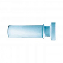 IDDIS Shower Rod 011A200i14