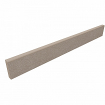Estima Luna Skirting/LN01_NS/7x60