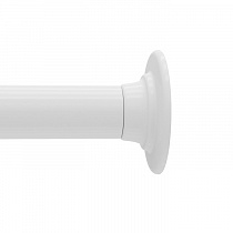 IDDIS Shower Rod 040A200i14